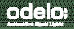 Odelo Logo